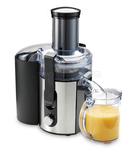 Power juicer » PC720