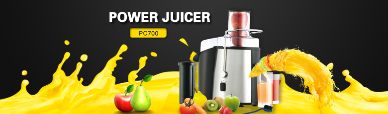 Juicers blenders hurom juicer auger juicer food for Alpine cuisine power juicer
